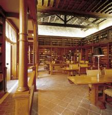 biblioteca della camera dei deputati homepage