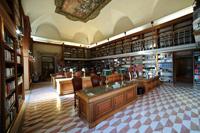 Biblioteca della camera dei deputati servizi sale di for Biblioteca camera dei deputati